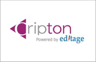 英語テープ起こしと翻訳の専門会社クリプトン