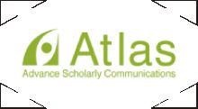 株式会社アトラス | Advance Scholarly Communications - 学術コミュニケーションを一歩先へ