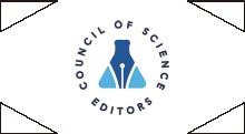 Council of Science Editors (CSE)