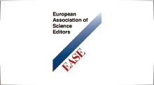European Association of Science Editors(EASE)