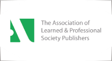The Association of Learned and Professional Society Publishers(ALPSP)