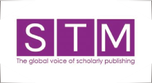 International Association of Scientific, Technical & Medical Publishers(STM)