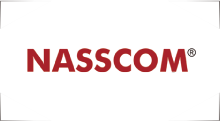 The National Association of Software and Services Companies(NASSCOM)