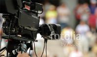 マルチメディア、動画制作