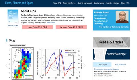portfolio-top-web