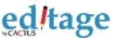 英文校正、英文校閲ならエディテージ|英語論文60万稿の校正実績のネイティブチェック