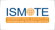 International Society of Managing and Technical Editors(ISMTE)