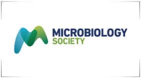 Microbiology Society Journals | Information for authors